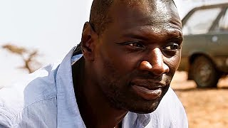 YAO Bande annonce (2019) Omar Sy