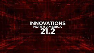 JALTEST DIAGNOSTICS | Jaltest MHE software innovations 21.2 (North America)!