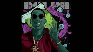 *FREE* Don't Forget - (Young Dolph type beat)