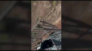 مسلسل خاتون الجزء الثاني حلقه 23 المقطع 1