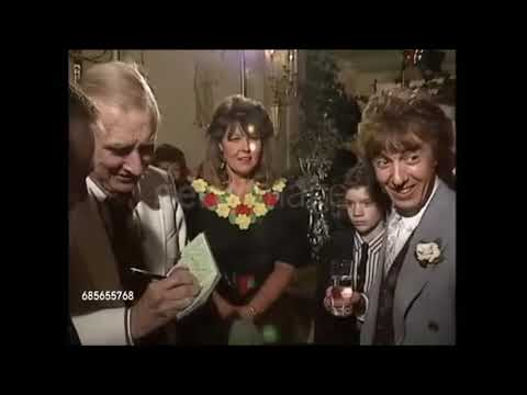 Rolling Stones Bill
