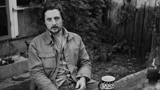sturgill simpson call to arms a sailor s guide to earth lyrics
