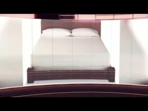 cheap memory foam mattress best cheap memory foam mattress - Cheap Memory Foam Mattress