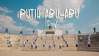 Download Mp3 I'tirof - Putih Abu-abu Gudang lagu
