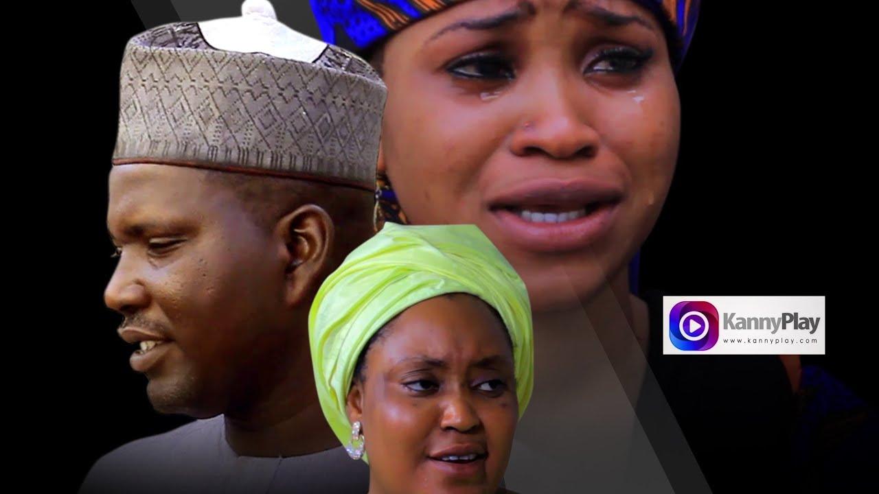 Download LARABA  EPISODE 2,latest hausa series 2021,