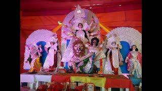 #Durga #Puja & #Navratri Celebrations | See How I Celebrated