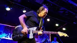 Tommy Castro 2017 10 20 Tampa, Florida - Skipper's Smokehouse - Full Show