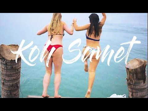 koh-samet-|-thailand-travel-vlog