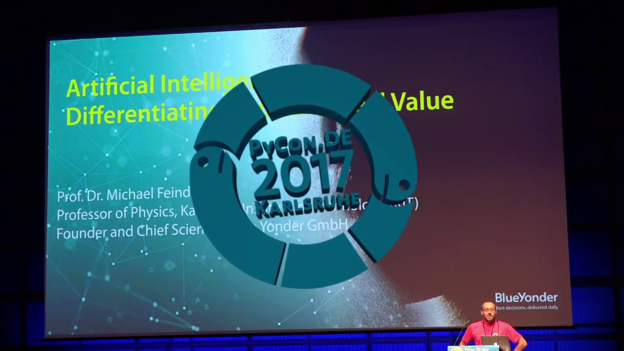 Image from AI: Differentiating Hype and Real Value