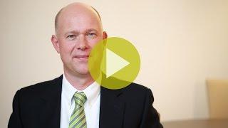 "Video: ""Erfolg leben"" in der CAREERS LOUNGE"
