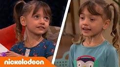 Die Thundermans | Das Beste von Chloe - Teil 3 💕| Nickelodeon Deutschland