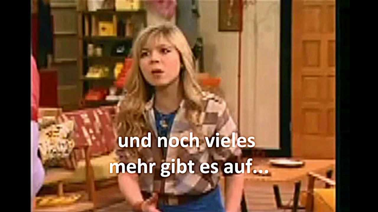 icarly folgen deutsch
