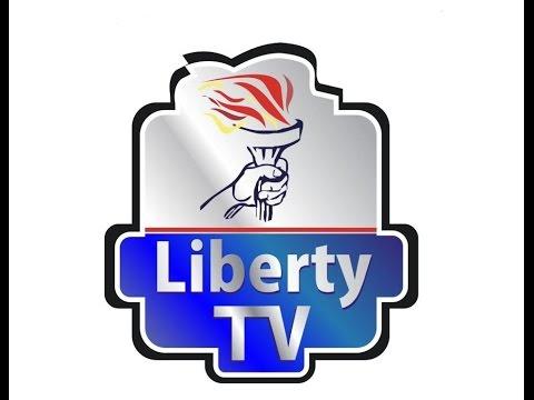 Liberty TV Live