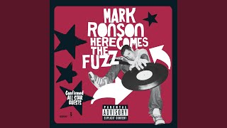 Here Comes the Fuzz (feat. Freeway & Nikka Costa) YouTube Videos