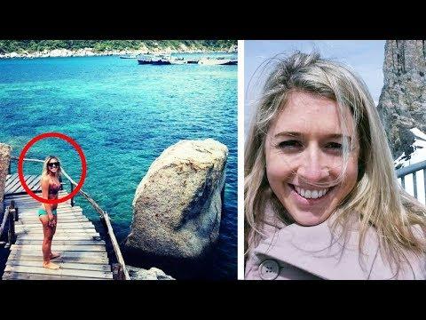 27 Yaşında Hayatını Kaybetti, Facebook'ta Paylaştığı Son Mektubu Ailesi 24 Saat Sonra Fark Etti
