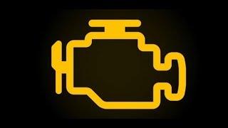 Motor (egzoz emisyon) arıza lambası nedir ?