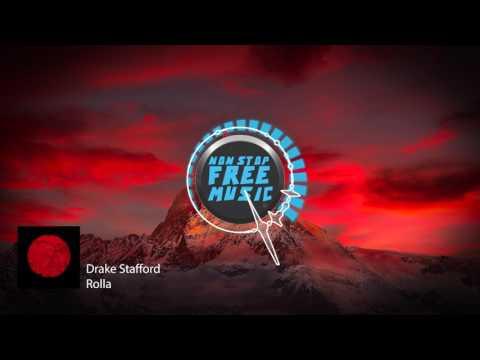 Drake Stafford - Rolla FREE Music Download