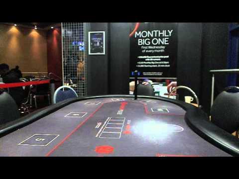 Star City Poker