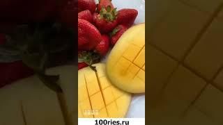 Алена Водонаева Инстаграм Сторис 14 июля 2019