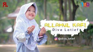 Allahul Kafi Diva Latief
