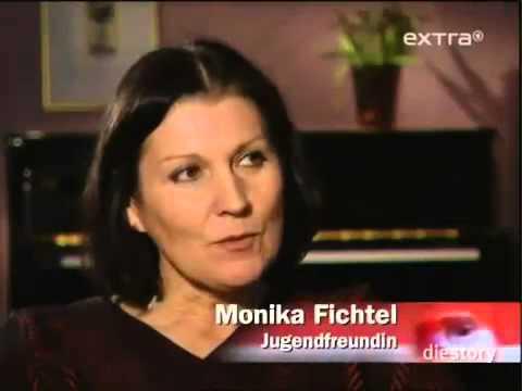 Der Exorzismus der Anneliese Michel - Doku Deutsch ueber Anneliese Michel Teil 1