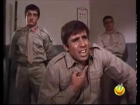 Il meglio di Serafino  film  (1968)
