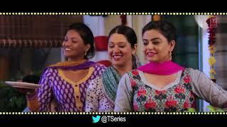 Ranjit Bawa  Parahune   Laavaan Phere   Roshan Prince   Rubina Bajwa   Latest Punjabi Movie Songs