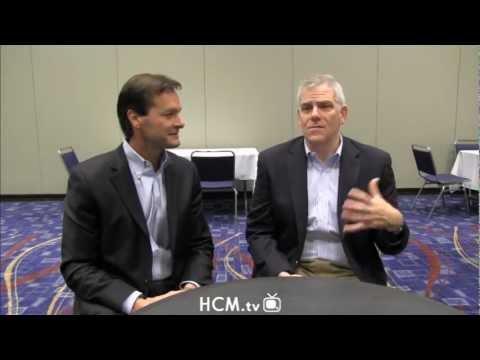 ceridian hcm software explained - Ceridian Hris