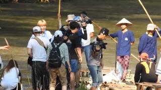 NCT Life in ChiangMai DoTen JaeTen