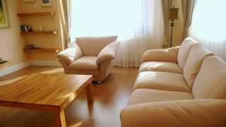 Квартиры посуточно Харьков, квартира посуточно Харьков, снять квартиру в харькове посуточно(, 2014-02-06T14:01:29.000Z)