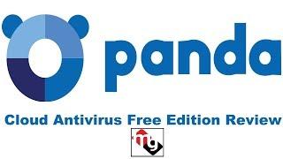 """видео Cloud antivirus (""""Облачный"""" антивирус)"""