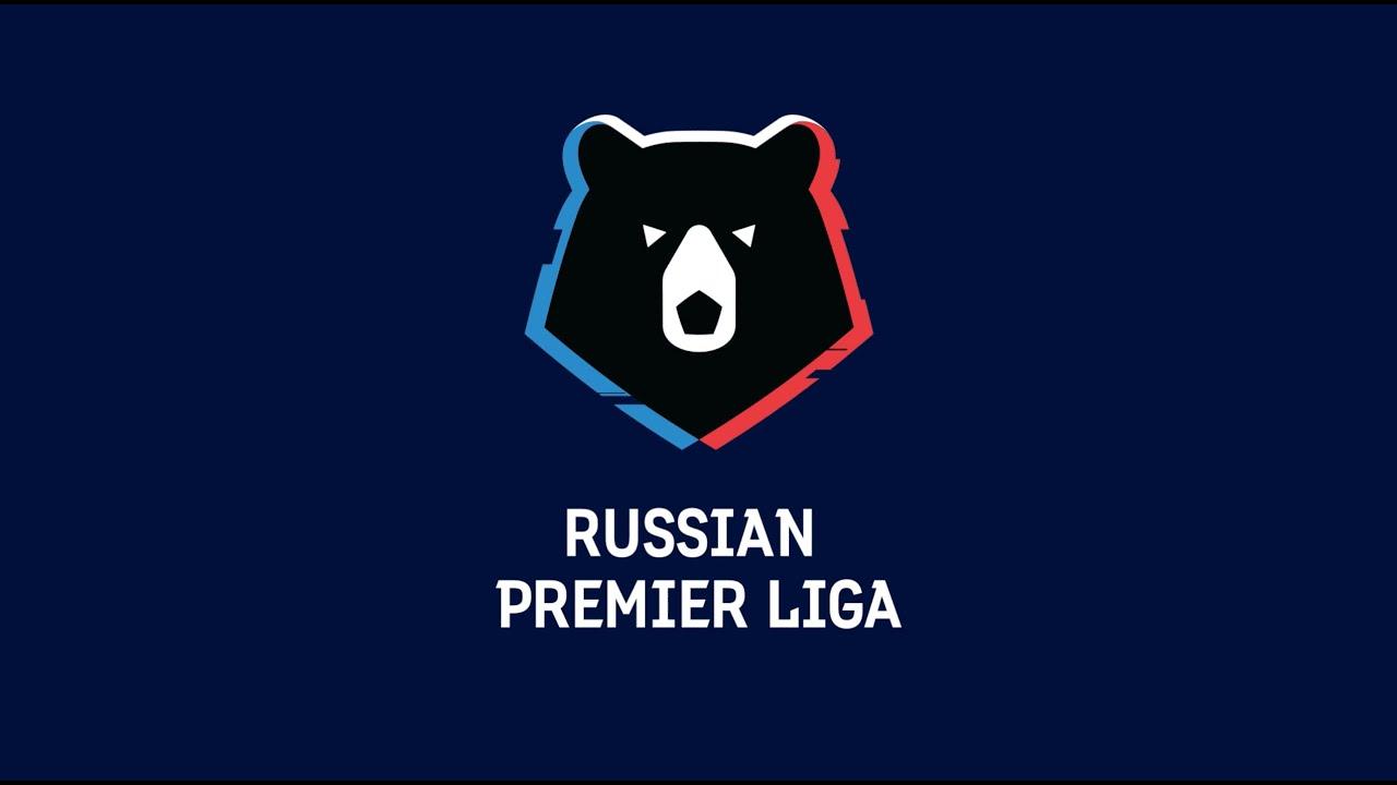 Download The Last Matchday of RPL 2020/21 Season | Russian Premier Liga
