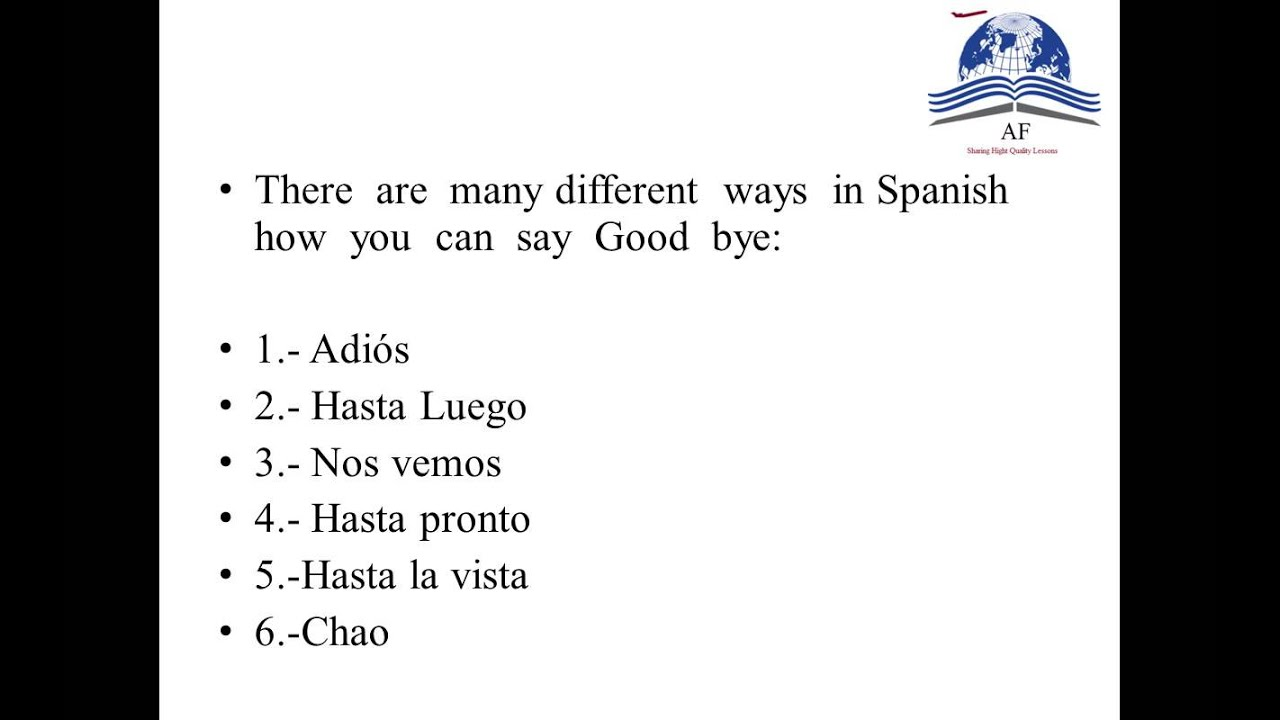 How to say gambling in spanish