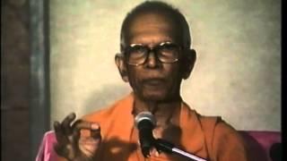 Swami Vivekananda in the world context by Swami Ranganathananda