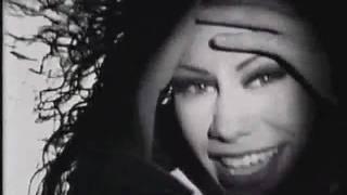 Dina Carroll - Express ( Music Video )
