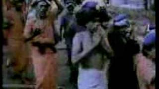 Sabarimalai Swamy Ayyappa Movie classic song.mp4