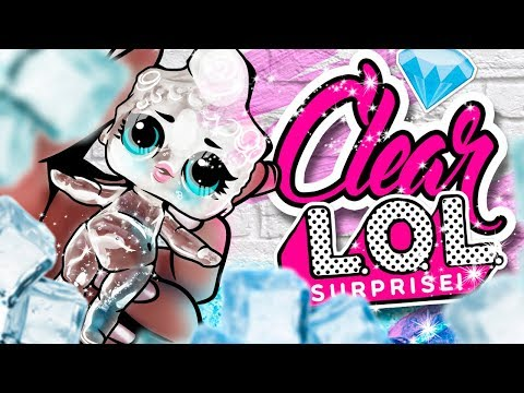 clear-lol-surprise-doll