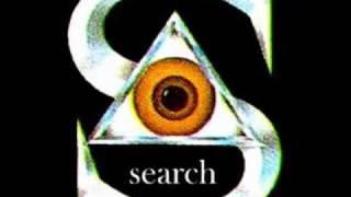 search- hilang dalam terang HQ