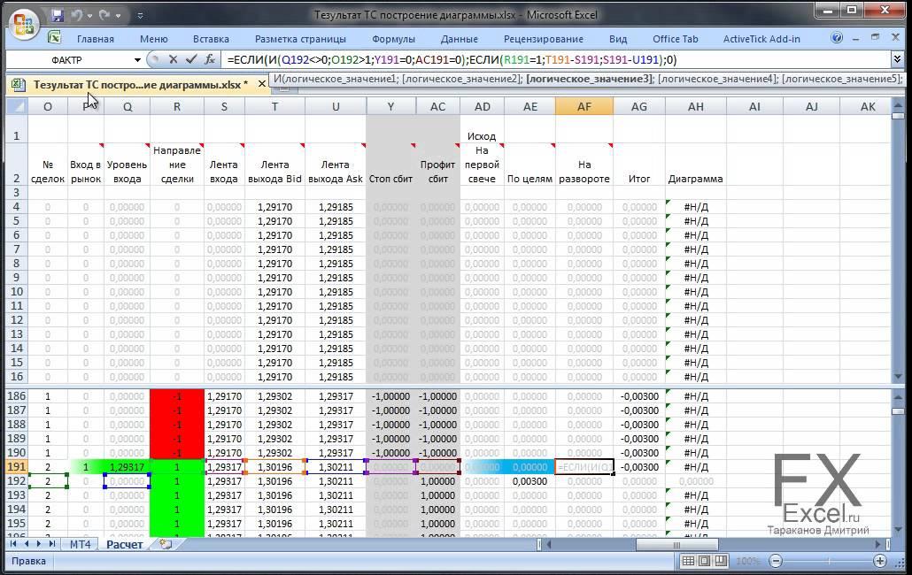 Калькулятор форекс трейдера скачать стратегия форекс для 4 часов