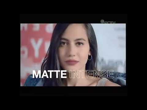 iklan-kosmetik-lipstik-maybelline-versi-pevita-pierce---2019---indonesia