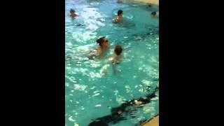 louis niellez piscine frejus fevrier 2014