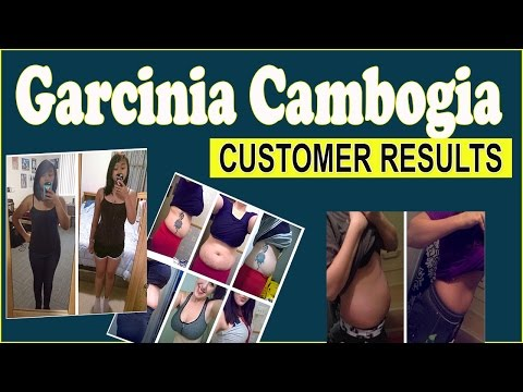 garcinia-cambogia-before-and-after-results---real-garcinia-cambogia-results-after-one-month