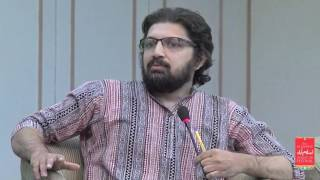 ILF-2014: Popular Cinema and Realism(27.4.2014)