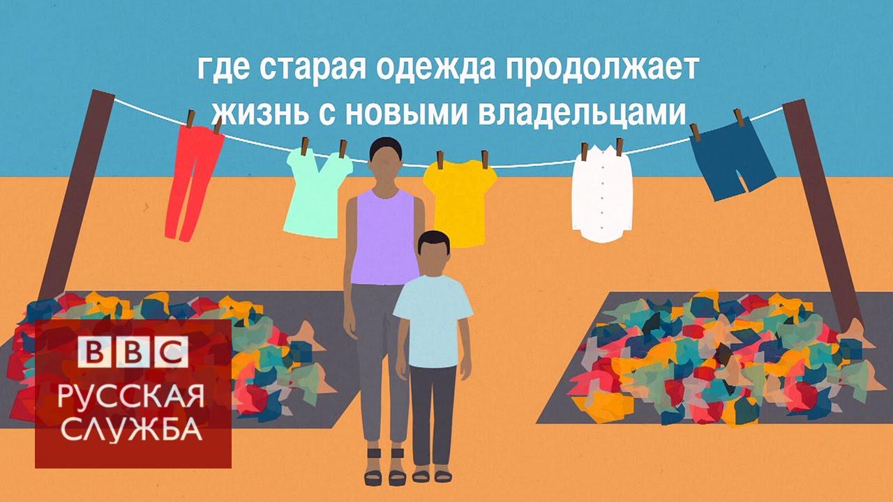 Парео пляжные из 100% натурального шелка хлопковые интернет магазин москва.