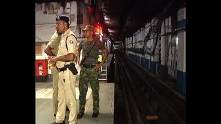 Reporter Stories: GM of Kolkata Metro Railway orders probe into death of a passenger