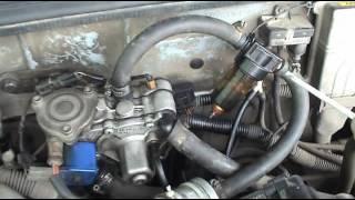 Фильтр тонкой очистки ГБО на авто будет служить дольше(Фильтр тонкой очистки ГБО на авто будет служить дольше своими руками видео., 2016-08-14T09:59:41.000Z)