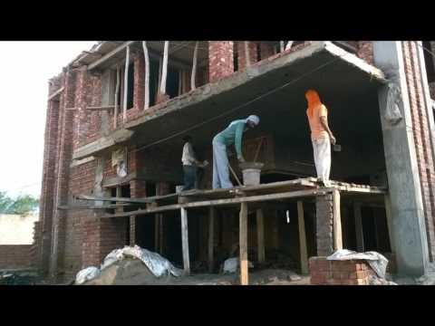 Building Contractor and Builder Tanda, Baddi Miani, Hoshiarpur, Punjab
