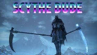Video Dark Souls 3: Scythe Dude download MP3, 3GP, MP4, WEBM, AVI, FLV April 2018