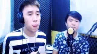 Không Yêu Thì Thôi - Trịnh Đình Quang & BlueMoon ( Cover )
