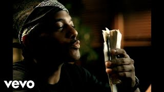 Mobb Deep - Real Gangstaz ft. Lil Jon
